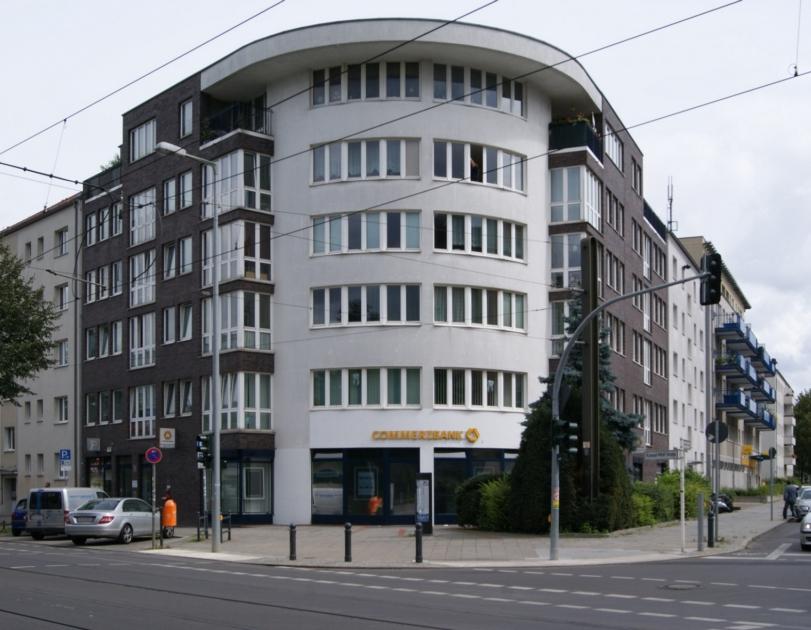 Konrad Wolf Str 60 : wohnungssuche berlin wohnung mieten in berlin howoge ~ Watch28wear.com Haus und Dekorationen