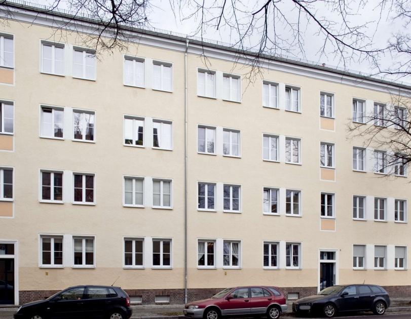Wohnungssuche Berlin Wohnung Mieten In Berlin ǀ Howoge